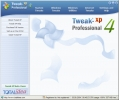 Tweak-XP Pro