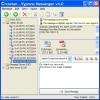 Vypress Messenger
