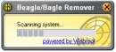 Webroot Beagle Remover