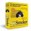 XP Smoker Free Edition