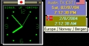 WorldTime Clock Lite