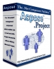 Aspose.Project