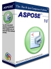 Aspose.Pdf