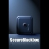 SecureBlackbox .NET