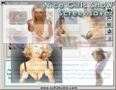 Nice Girls Show