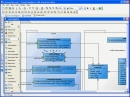 Visual Paradigm for UML (Personal Edition) for Mac OS X