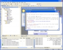 XMLwriter XML Editor