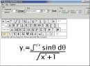 Abacus Math Writer