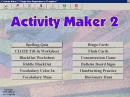 ActivityMaker 2