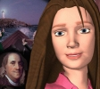 Ben Franklin Adventure