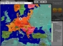 Hitler's Europe 1914-45: The Animated Atlas of the Third Reich
