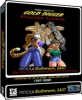 Fred Perry Gold Digger Puzzle Game CDRom and Demo
