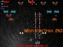 MonsterTron 2k3 Demo
