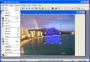 ! Photo-Lux Image Viewer