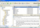 WordPlus for Microsoft Word