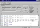 TCP Viewer
