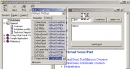 Virtual Serial Port ActiveX Control