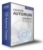 CD Autorun Creator