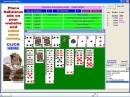Internet Freecell Hunter