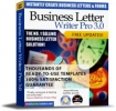 Best Business Letters
