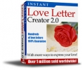 Romantic Love Letters Free Sample