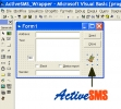 ActiveSMS - SMS ActiveX