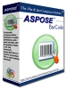 Aspose.BarCode