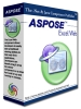 Aspose.Excel.Web