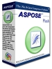 Aspose.Flash
