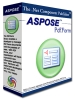 Aspose.Pdf.Form
