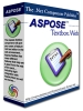 Aspose.TextBox.Web