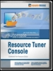 Resource Tuner Console