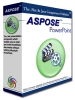 Aspose.PowerPoint for Java