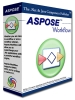 Aspose.Workflow