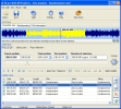 Divisor Directo WAV MP3 (Direct WAV MP3 Splitter)
