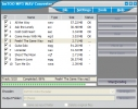 ImTOO MP3 WAV Converter