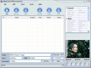 Xilisoft AVI MPEG Converter