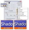 pptXTREME SoftShadow for PowerPoint