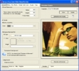 Amara Flash Photo Animation Software