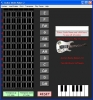 Guitar Mode Maker 2
