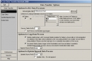Access Data Transfer Assistant 2000