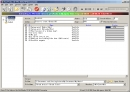 WinXMedia CD MP3/WAV/WMA Converter
