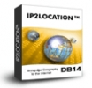 IP2Location IP-COUNTRY-REGION-CITY-LATITUDE-LONGITUDE-ISP-DOMAIN Database