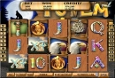 Totem Treasure Slots/Pokies