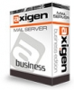 Axigen Business Messaging for Linux