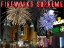 Fireworks Supreme