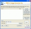 DWG to JPG Converter Pro 2005.1