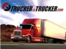 TruckerToTrucker.com Screen Saver