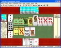 Canasta by MeggieSoft Games