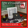 MAC Gradebook